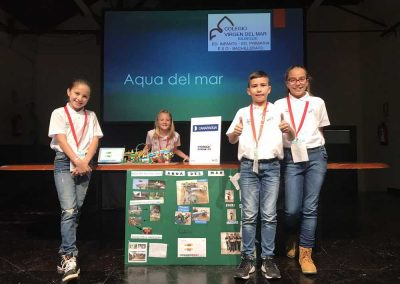 First-Lego-League-virgen-del-mar-18