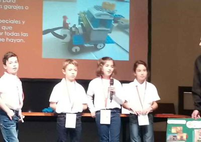 First-Lego-League-virgen-del-mar-3