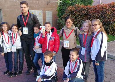 First-Lego-League-virgen-del-mar-4
