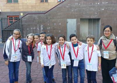 First-Lego-League-virgen-del-mar-5