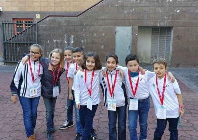 First-Lego-League-virgen-del-mar-6