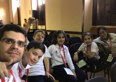 First-Lego-League-virgen-del-mar-9
